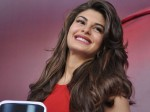 Jacqueline Fernandez I Dont Have That Kind Relation