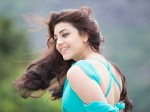 Kajal Finishes Her 10 Film Journey