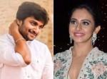 Actor Naani Buys Luxurious Villa Hyderabad