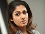 Nayanatara Given Shock Aaradugula Bullet Producer