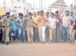 Teja Gives Shock Tollywood With Nene Raju Nene Mantri