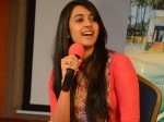 Mega Fans Angry Over Niharika Comments