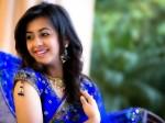 Nikki Galrani Pawan Kalyan Name Itself Has Power