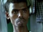 Pallu Babu Kadhal Movie Comedian Begs Chennai
