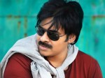 Mythri Movie Makers Paid 40 Cr 60 Days Pwan Kalyan