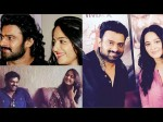 Prabhas Set Leave China With Rumoured Girlfriend Anushka Shetty