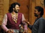 Prabhas Replaces Ranveer Singh S S Rajamouli S Next Can We Expect Anushka Shetty Too