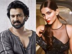Not Anushka Shetty Sonam Kapoor Was The First Choice Prabhas Saaho
