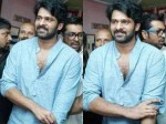 Prabhas Wants Rs 80 Crores His Next Thinks He Is Bigger Than Khans