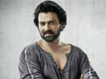 After Baahubali 2 Ss Rajamouli Prabhas Come Back Again Rea