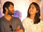 Anushka Shetty Has Not Said Yes Prabhas Saaho Yet