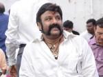 Balakrishna Attempts Risky Shot Without Dupe Puri Jagannadhs Movie
