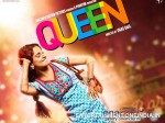 Queen Tamil Remake Lands Trouble