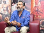 Rajamouli Will Take Standard Remuneration
