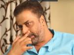 Raj Tharun S Situation Makes Raja Ravindra Cry