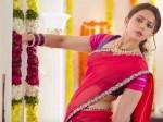 Rakul Preet Singh Wants Act With Pawan Kalyan