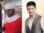 Tollywood Celebrities Wish Eid Mubarak