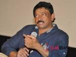 Ram Gopal Varma Scary Moments His Life