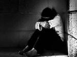Unexpected Turn Malayali Heroine S Molestation Case