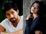 Rashmika Mandanna Apologises Rocking Star Yash S Fans Showoff Comment