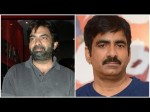 I Can Not Attend The Bharath S Funerals Actor Raviteja