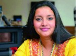Renu Desai Responded On Second Marriage