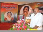R Narayana Murthy Controversial Speech