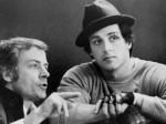 John Avildsen Oscar Winning Director Rocky Dies Aged