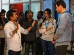 Maheshs Spyder Movie Market Value Kollywood