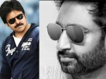 Gautam Nanda Story Not Written Pawan Kalyan Says Sampath Nandi