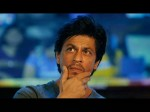 Shahrukh Khan S Witty Response On His Death Rumours Will Make You Go Lol