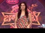 Jabardasth Shaking Sheshu On Jackpot Promo