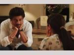 Jab Harry Met Sejal Mini Trail 2 Anushka Sharma Talks About Intercourse And Leaves Srk