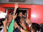 Shah Rukh Should Be Booked Police Report Tells Court