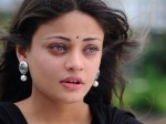 Actress Sneha Ullal Has Been Suffering With Severe Health Issues