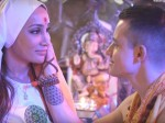 Sofia Hayat S Intimate Video With Husband Is The Most Offensive Thing You Ll See Today