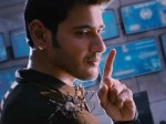 Mahesh Babu S Spyder Hoping Create Bahubali Craze