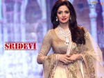 Mom Promotions Sridevi Says No Comment On Baahubali Questions