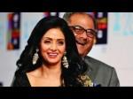 Sridevi Did Not Talk With Hubby Boney Kapoor Three Months