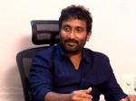 Is Ravi Teja Given Green Signal Srinu Vaitla