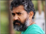 Rajamouli Begins Work On His Next Spend Six Months Script Work