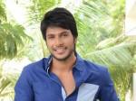 Hero Sundeep Kishan New Movie Announced Under Rdg Production