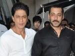Did You Find Shah Rukh Khan Salman Khan S Tubelight Trailer