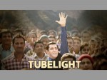 Will Salman Khan S Tubelight Be Able Break Baahubali 2 Record