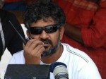 Ss Rajamouli S Next Project With Junior Ntr