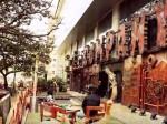 Ram Gopal Varma S Office Tells Its Own Tale