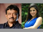 Ram Gopal Varma Replay A Comment On His Short Filim
