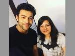 Varun Tej Recieved Thrilling Gift From Female Fans
