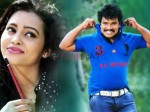 Sampoornesh Babu S Virus Movie Review