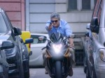 Thala Ajith Kajal Aggarwal Vivegam Survival Song Teaser Review